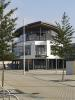 property to rent in Office 04, Harbour Square, Wisbech, Cambridgeshire, PE13