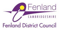 Fenland District Council, Wisbechbranch details