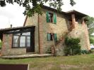 5 bed Detached house for sale in Panicale, Perugia, Umbria