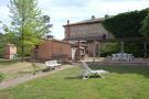 3 bed Town House for sale in Castiglione del Lago...