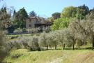 Detached Villa in Magione, Perugia, Umbria