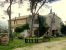 Detached home in Magione, Perugia, Umbria