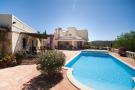 4 bedroom Detached property in Algarve, Loulé