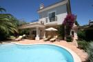 Villa for sale in Algarve, Pinheiros Altos