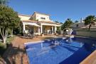 4 bedroom Villa for sale in Algarve, Quinta Do Lago