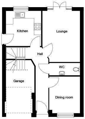 2D-Floorplan-The-Aldenham-PD32-GF-Millers-Reach
