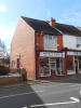 property for sale in Manes & Tails, High Street, Highley nr Bridgnorth, WV16 6JF