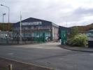 property for sale in Machynlleth
