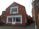 property for sale in Town Centre Shop-Watergate St, Whitchurch