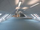 property to rent in Modern Offices To Let