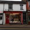 property for sale in Clayton's Picture Framing, 15b Stafford Street, Market Drayton, TF9 1HX