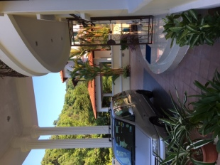5 bed Detached Villa for sale in Pinang, Batu Ferringhi