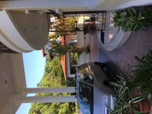 5 bed Detached Villa for sale in Pinang, Batu Ferringhi