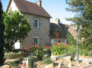 5 bedroom Equestrian Facility house in Normandy, Orne...