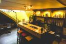 Restaurant to rent in 135 - 137 Trafalgar Road...