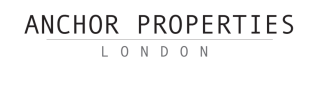 Anchor Properties, London branch details