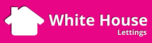 White House Lettings, Kirkby-in-Ashfield branch details