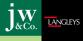 Jw & Co., Watford