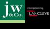 Jw & Co., Garston