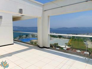 2 bed Penthouse for sale in Bodrum, Bodrum, Mugla
