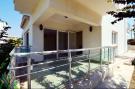 2 bedroom Apartment in Altinkum, Didim, Aydin