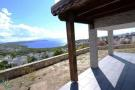 new development for sale in Güvercinlik, Bodrum...
