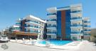 new development for sale in Aydin, Kusadasi, Kusadasi