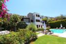 Villa for sale in Mugla, Bodrum, Bodrum