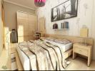 Apartment for sale in Aydin, Didim, Akbuk