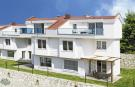 5 bedroom new development for sale in Aydin, Kusadasi, Kusadasi