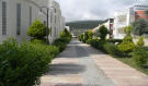 2 bed Apartment in Aydin, Didim, Akbuk