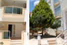Apartment in Altinkum, Didim, Aydin
