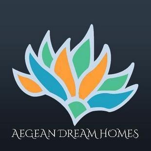 Aegean Dream Homes, Aydinbranch details