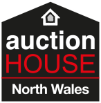 Auction House, North Wales