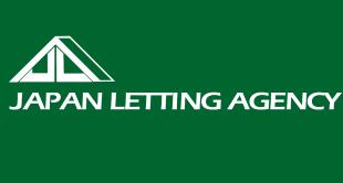 Japan Letting agency , London branch details