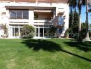 Apartment in Spain, Sotogrande, Cadiz
