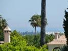 Spain Villa for sale