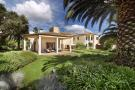 Villa in Spain, Cadiz, Sotogrande