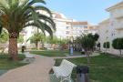 new Apartment for sale in Altea, Alicante, Spain