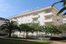 Altea new Apartment for sale