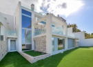 4 bed new development in Altea, Alicante, Spain