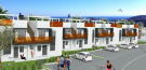 3 bedroom new development for sale in Finestrat, Alicante...
