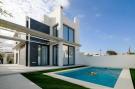 3 bed new development in Torrevieja, Alicante...