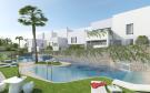 new development in Miguel De Salinas (san)...
