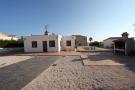 Villa for sale in San Fulgencio, Alicante...