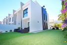 Albir Villa for sale