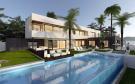 5 bed new development in Altea, Alicante, Spain