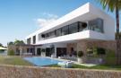 Altea new development for sale