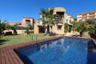 Villa in Calp, Alicante, Spain