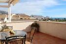Apartment for sale in Altea, Alicante, Spain